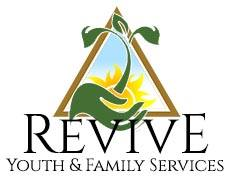 Revive Youth and Family Services